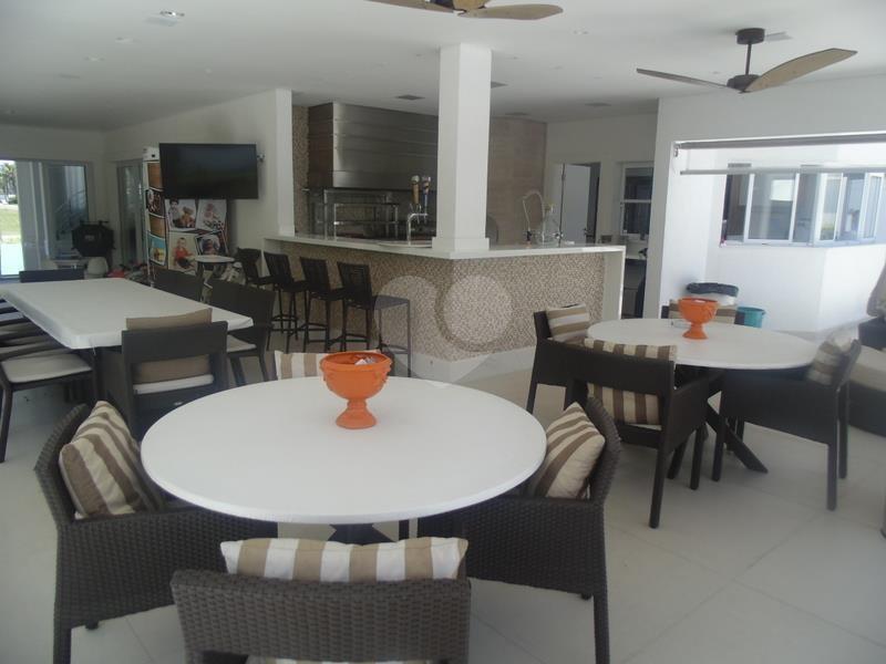 Venda Casa Guarujá Jardim Acapulco REO157404 10