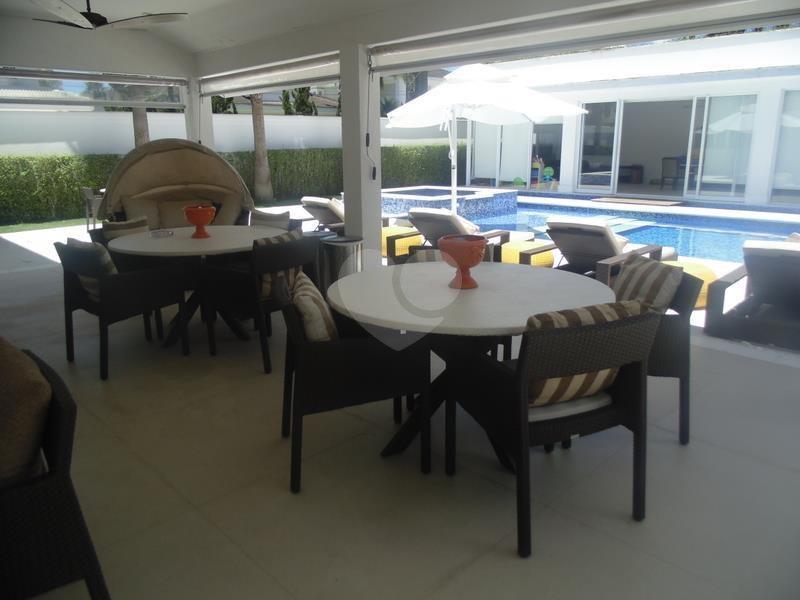 Venda Casa Guarujá Jardim Acapulco REO157404 9