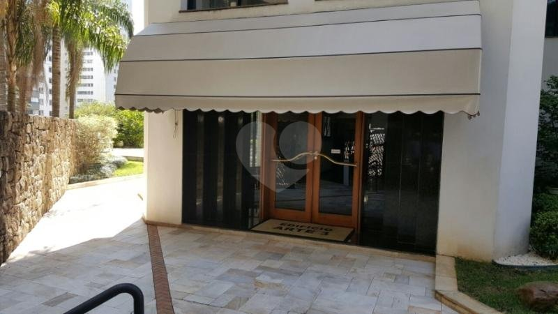 Venda Apartamento São Paulo Vila Suzana REO157977 10
