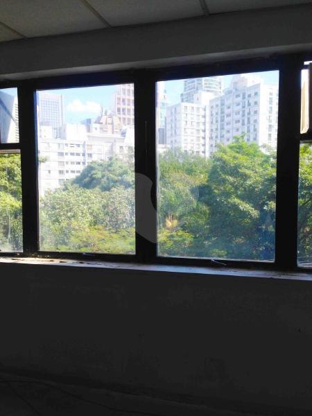 Venda Salas São Paulo Cidade Monções REO158014 5
