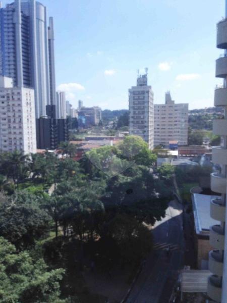 Venda Salas São Paulo Cidade Monções REO158014 7