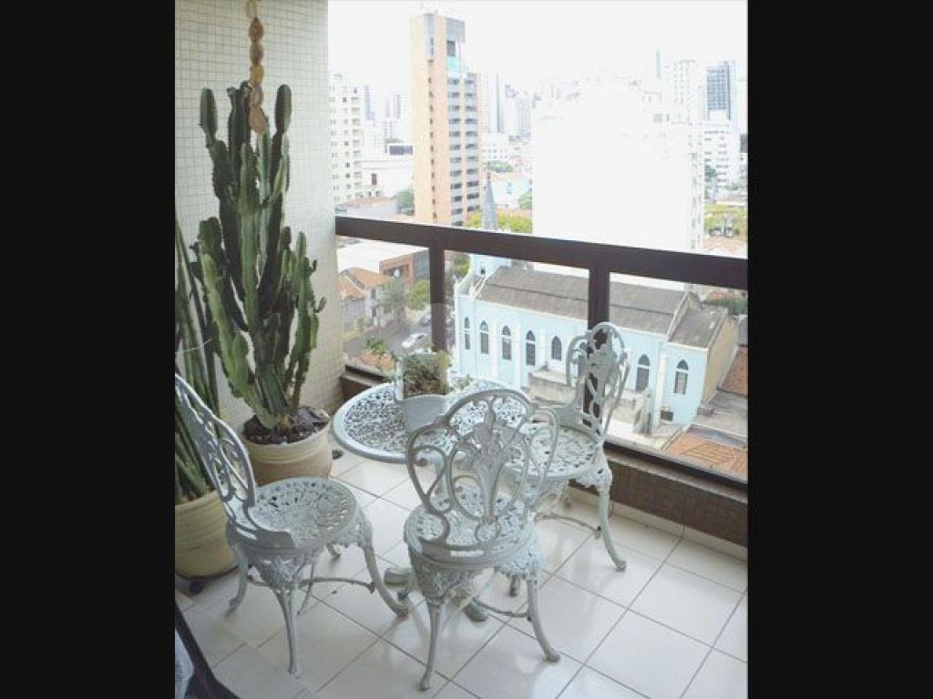 Venda Apartamento São Paulo Pinheiros REO15814 1