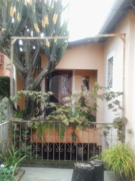 Venda Casa Belo Horizonte Serra REO1582 21