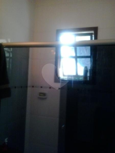 Venda Casa Belo Horizonte Serra REO1582 14