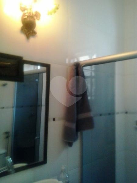 Venda Casa Belo Horizonte Serra REO1582 16