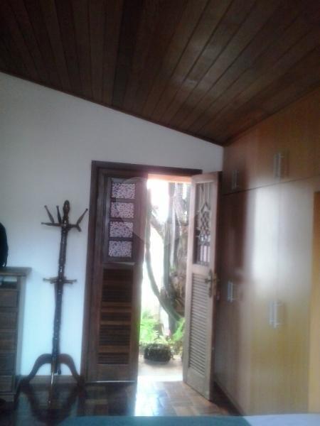 Venda Casa Belo Horizonte Serra REO1582 5