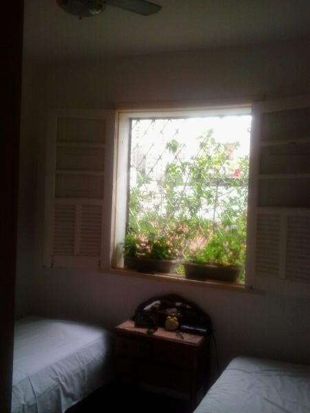 Venda Casa Belo Horizonte Serra REO1582 6
