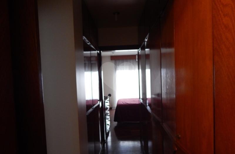 Aluguel Apartamento São Paulo Vila Suzana REO158419 5