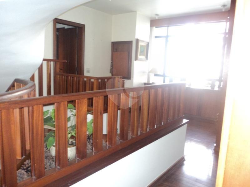 Aluguel Apartamento São Paulo Vila Suzana REO158419 9