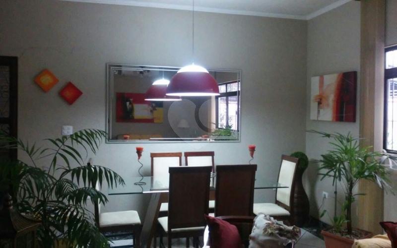 Venda Casa Santos Marapé REO158448 4