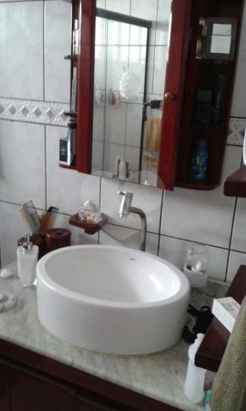 Venda Casa Santos Marapé REO158448 8
