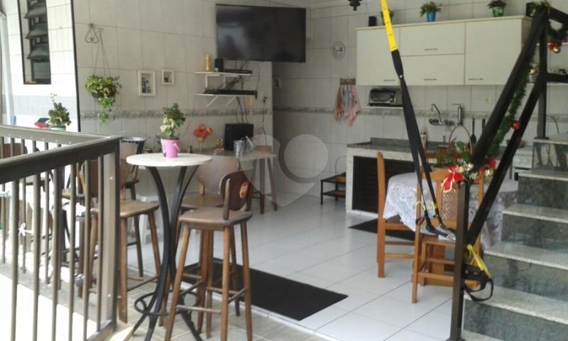 Venda Casa Santos Marapé REO158448 28