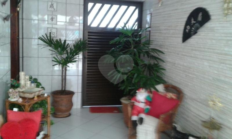 Venda Casa Santos Marapé REO158448 13