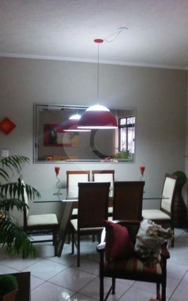 Venda Casa Santos Marapé REO158448 6