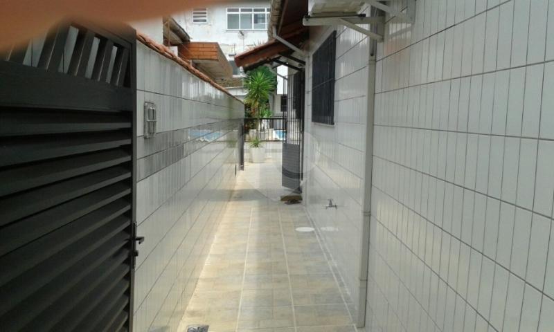 Venda Casa Santos Marapé REO158448 14
