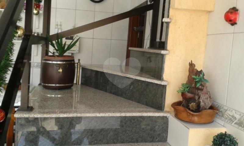 Venda Casa Santos Marapé REO158448 7
