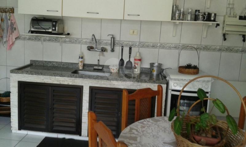 Venda Casa Santos Marapé REO158448 25