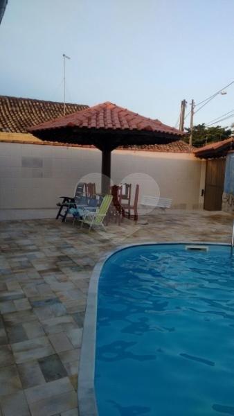 Venda Casa Praia Grande Caiçara REO158461 3