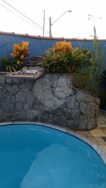 Venda Casa Praia Grande Caiçara REO158461 5