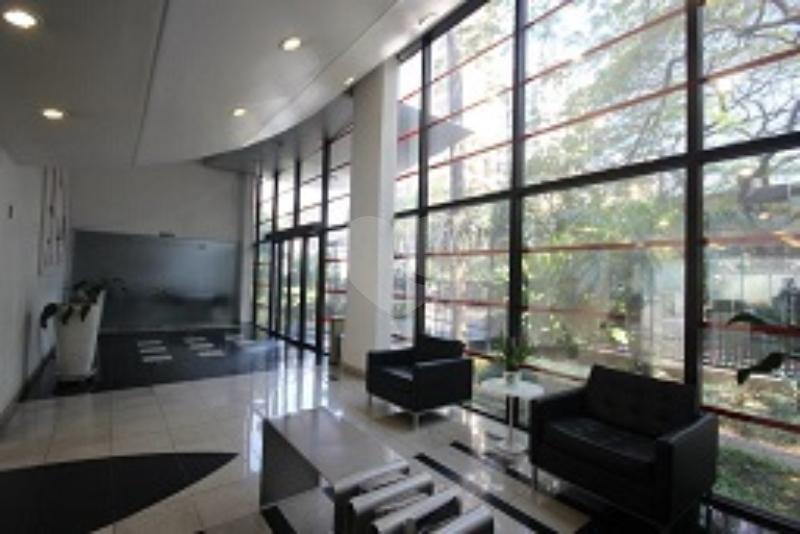 Venda Salas São Paulo Pinheiros REO158487 5