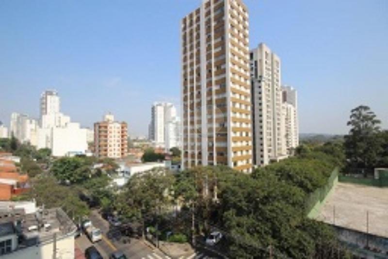 Venda Salas São Paulo Pinheiros REO158487 18