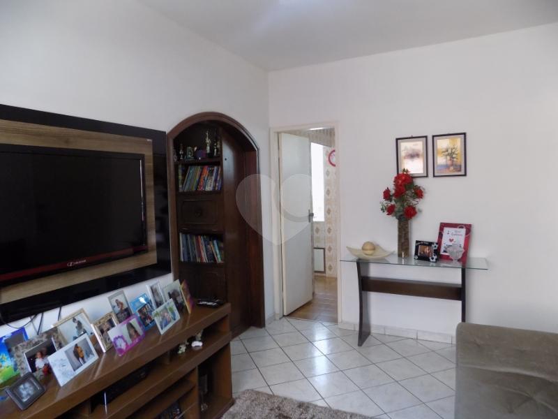 Venda Apartamento Vitória Jardim Da Penha REO159264 2