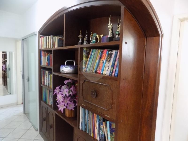 Venda Apartamento Vitória Jardim Da Penha REO159264 3