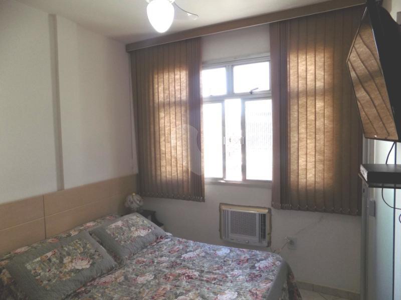 Venda Apartamento Vitória Jardim Da Penha REO159264 5