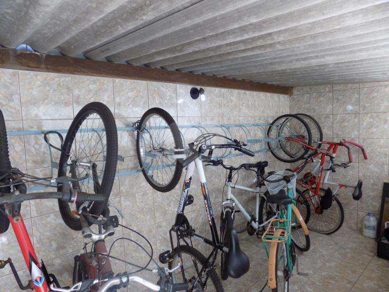 Venda Apartamento Vitória Jardim Da Penha REO159264 24