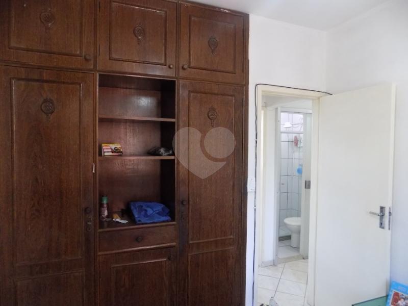 Venda Apartamento Vitória Jardim Da Penha REO159264 9
