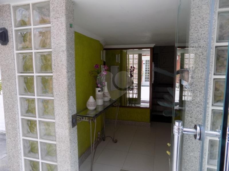 Venda Apartamento Vitória Jardim Da Penha REO159264 22