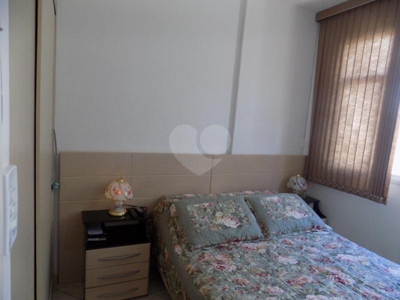 Venda Apartamento Vitória Jardim Da Penha REO159264 6