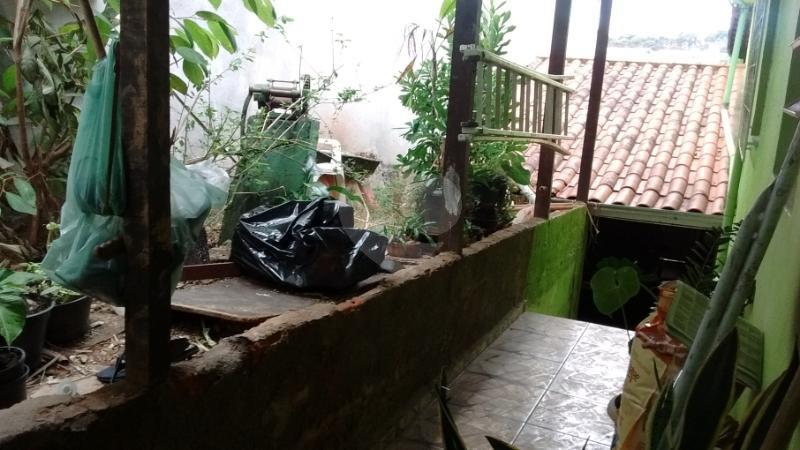 Venda Casa Belo Horizonte Nova Cintra REO159500 9