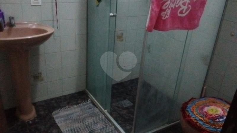 Venda Casa Belo Horizonte Nova Cintra REO159500 11