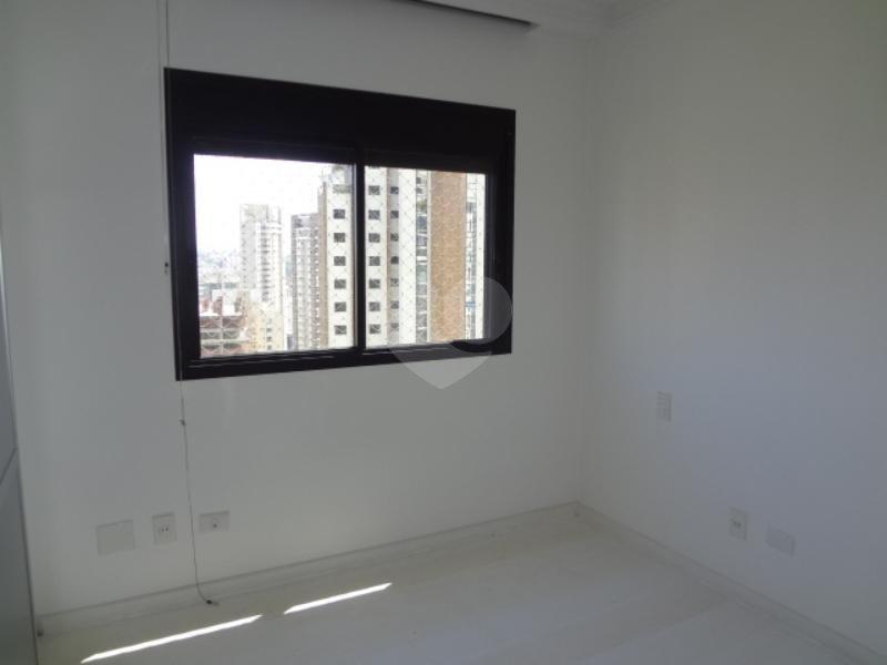 Venda Apartamento São Paulo Vila Suzana REO160384 11