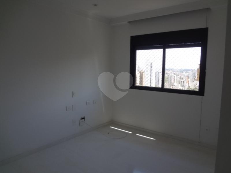 Venda Apartamento São Paulo Vila Suzana REO160384 7