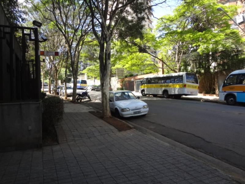 Venda Apartamento São Paulo Vila Suzana REO160384 34