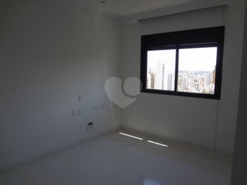 Venda Apartamento São Paulo Vila Suzana REO160384 18