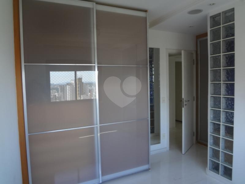 Venda Apartamento São Paulo Vila Suzana REO160384 15