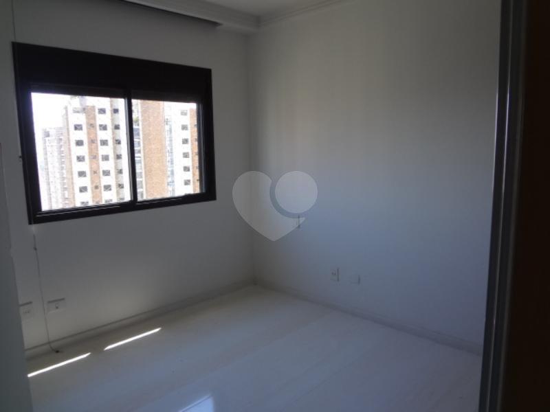 Venda Apartamento São Paulo Vila Suzana REO160384 9