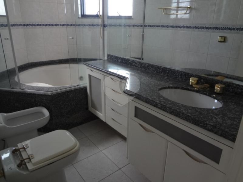Venda Apartamento São Paulo Vila Suzana REO160384 13