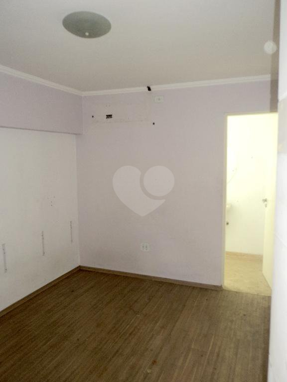 Venda Casa São Paulo Pinheiros REO160573 11