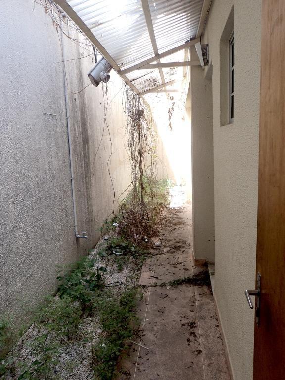 Venda Casa São Paulo Pinheiros REO160573 9