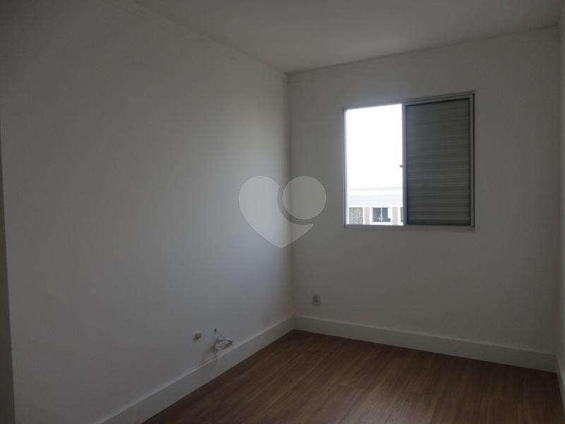 Aluguel Apartamento Americana Chácara Letônia REO160580 6