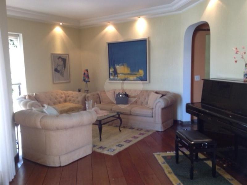 Venda Apartamento São Bernardo Do Campo Jardim Do Mar REO160656 4