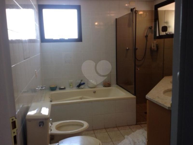 Venda Apartamento São Bernardo Do Campo Jardim Do Mar REO160656 6