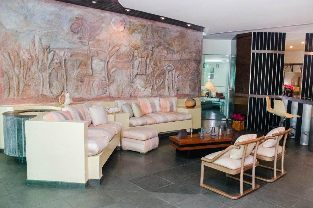 Venda Casa Guarujá Balneário Praia Do Pernambuco REO161030 33