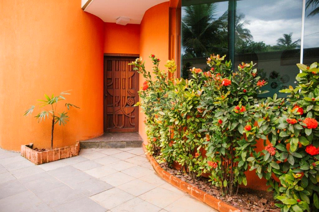 Venda Casa Guarujá Balneário Praia Do Pernambuco REO161030 17