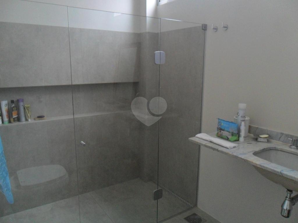 Venda Apartamento São Paulo Jardim Paulista REO161152 30