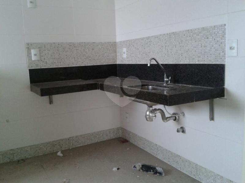 Venda Cobertura Vila Velha Itapuã REO161183 29